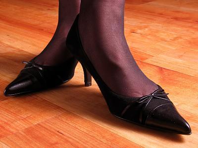 walking in my shoes - depeche mode
