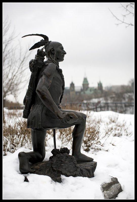_indian_Chief.jpg
