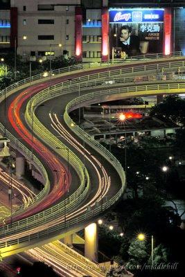 Causeway Bay - 021s.jpg