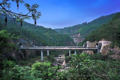 Shing Mun Tunnel - 003as.jpg