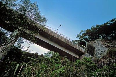 Shing Mun Tunnel - 005as.jpg