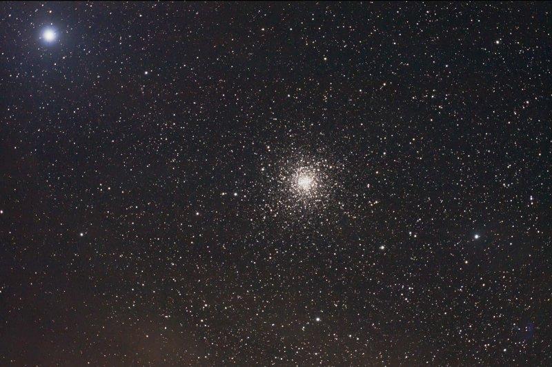 M 4 or NGC 6121.