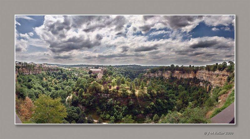 [2] Aveyron, 2009-07-14,  copie.jpg