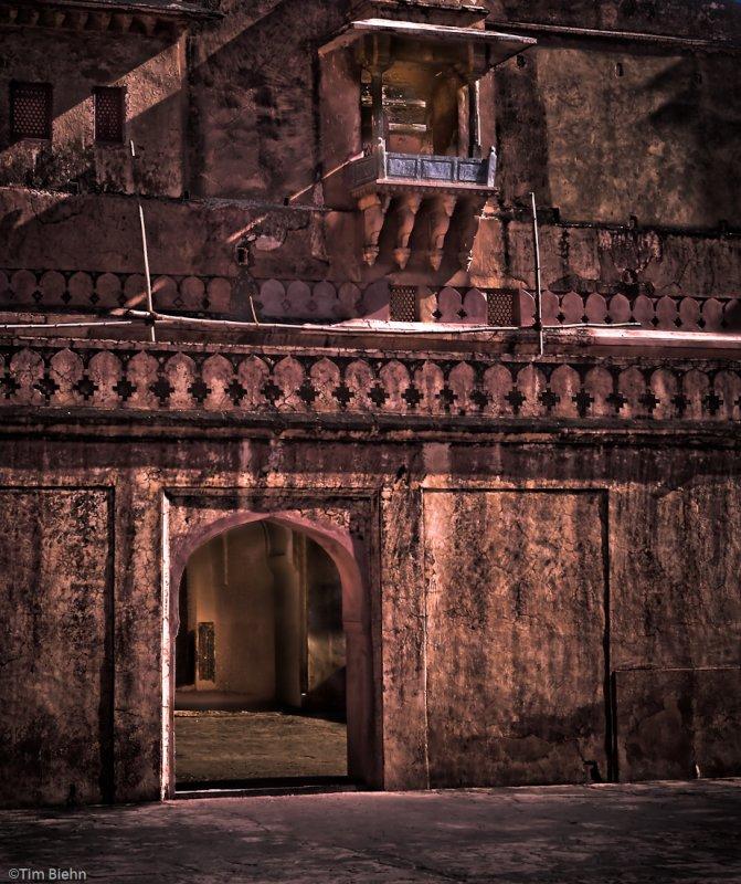 Amber Palace-1.jpg