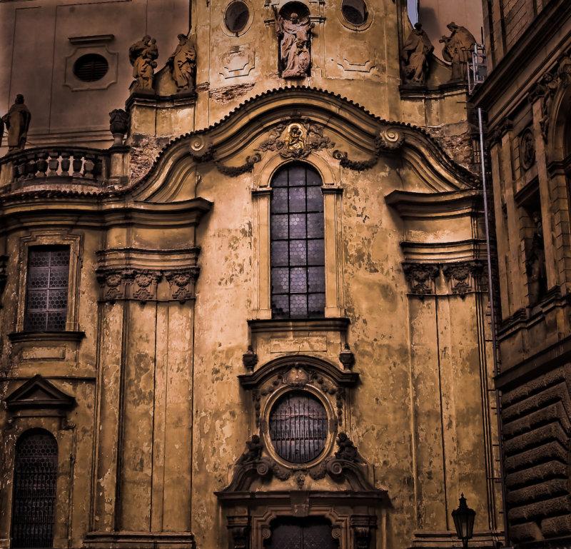 Prague5-2.jpg