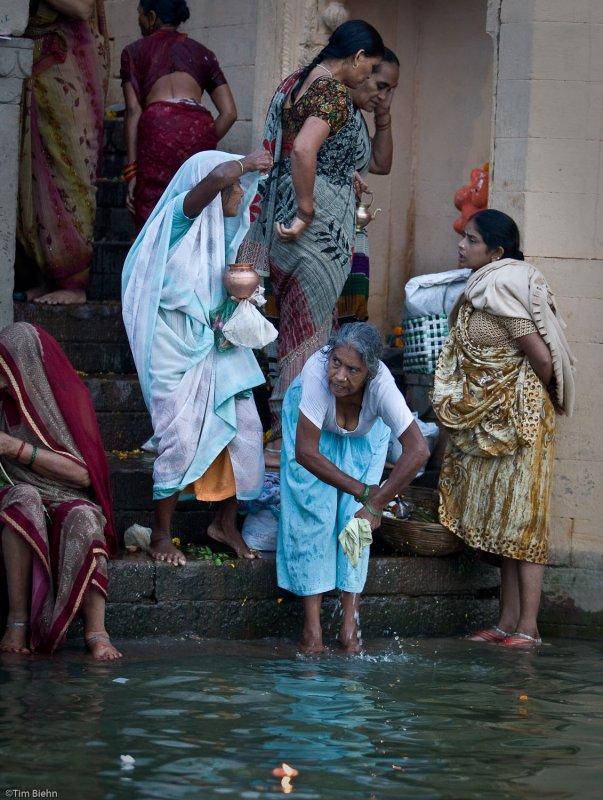 Varanasi 22 of 1.jpg