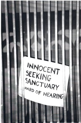 innocent.jpg