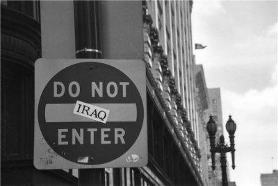 do not enter Iraq.jpg