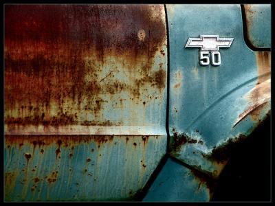 DSCF0027chevy_color.jpg