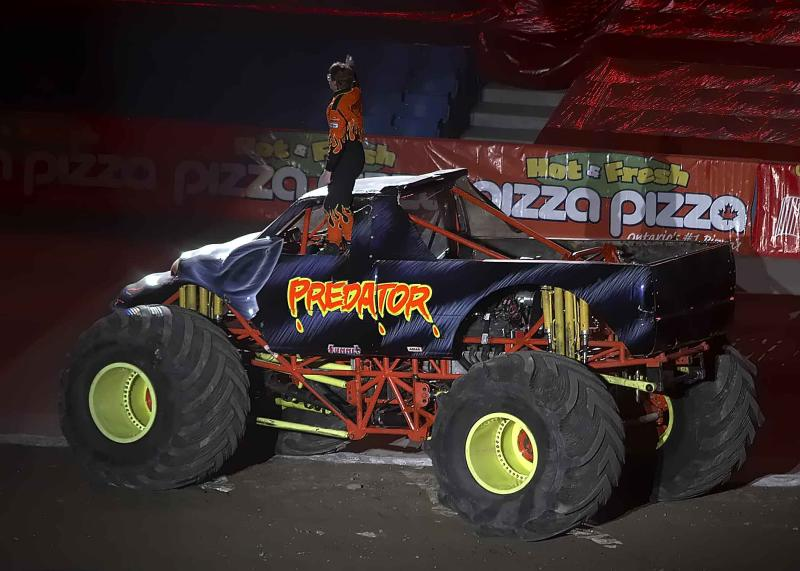 Predator IMG_5813.jpg