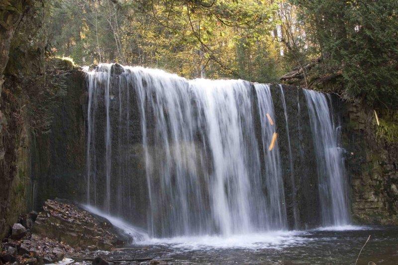 HoggsFalls-Oct21-2007-010.jpg