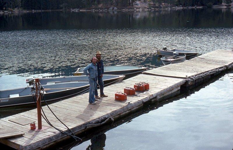 CLM-Mark-Glenn-on dock.jpg