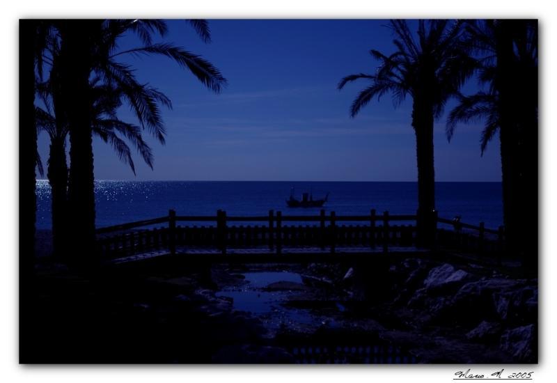 Beach Torremolinos Spain.jpg