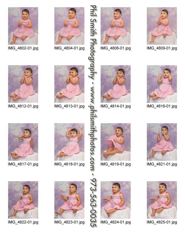 ContactSheet-2 copy.jpg