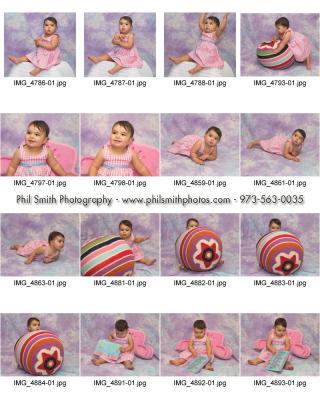 ContactSheet-5 copy.jpg