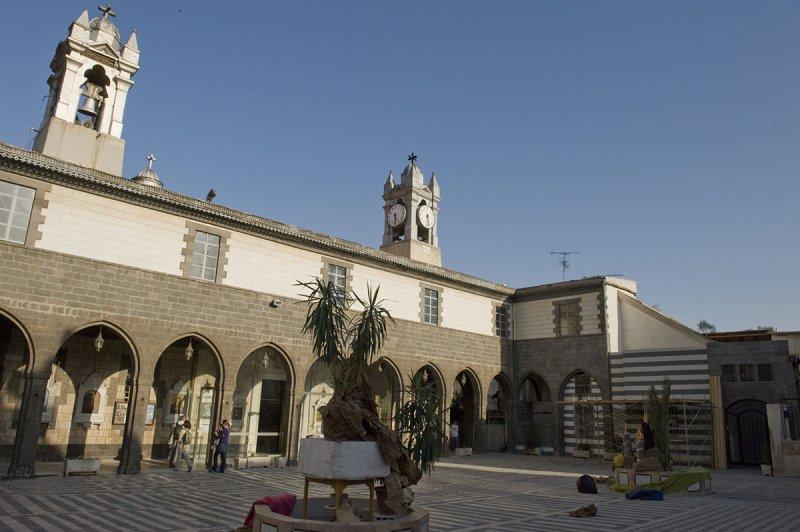 Damascus april 2009  8178.jpg