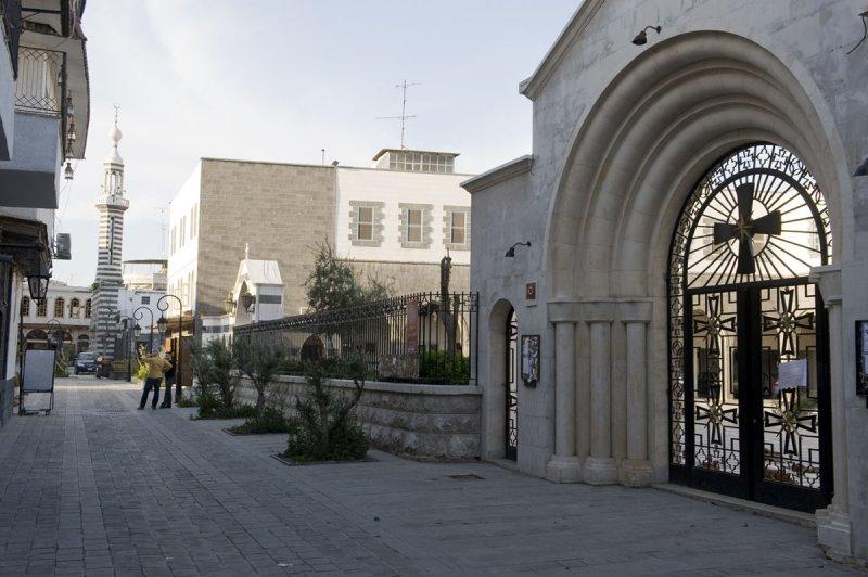 Damascus april 2009  8192.jpg