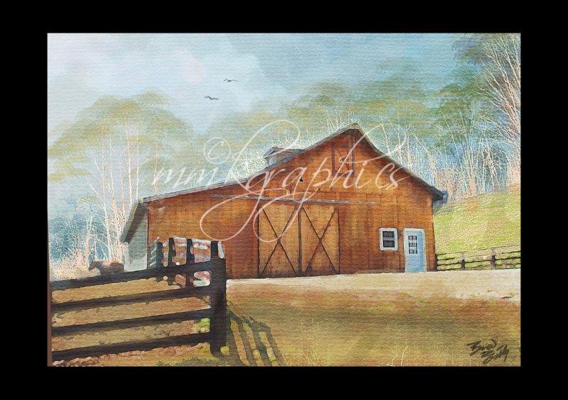 Barn in Watercolor.jpg