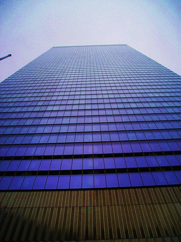 World Trade Center 7