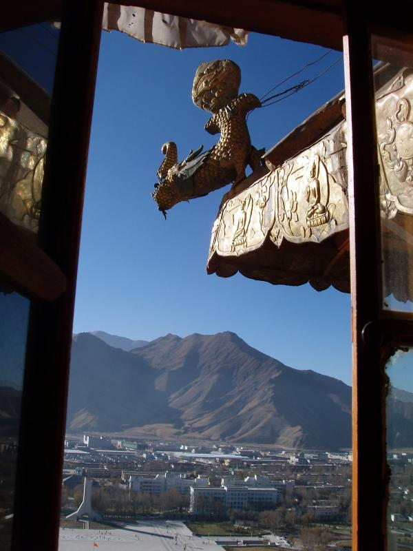 lhasa from potala.jpg
