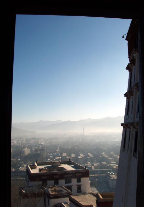 lhasa from potala6.jpg