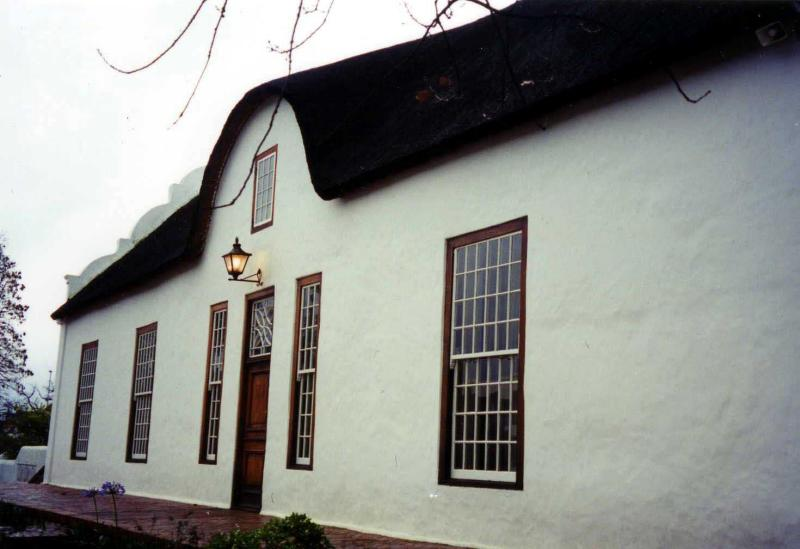 stellenbosch cape dutch architecture4.jpg