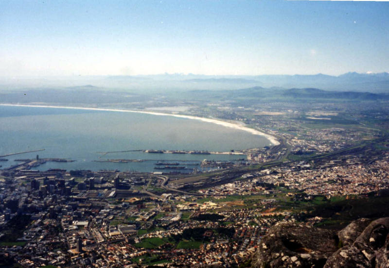 view from table mountain.jpg