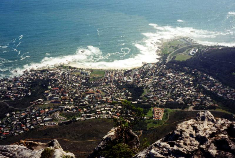 view from table mountain2.jpg
