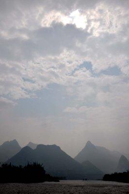 Longji river FINAL.jpg