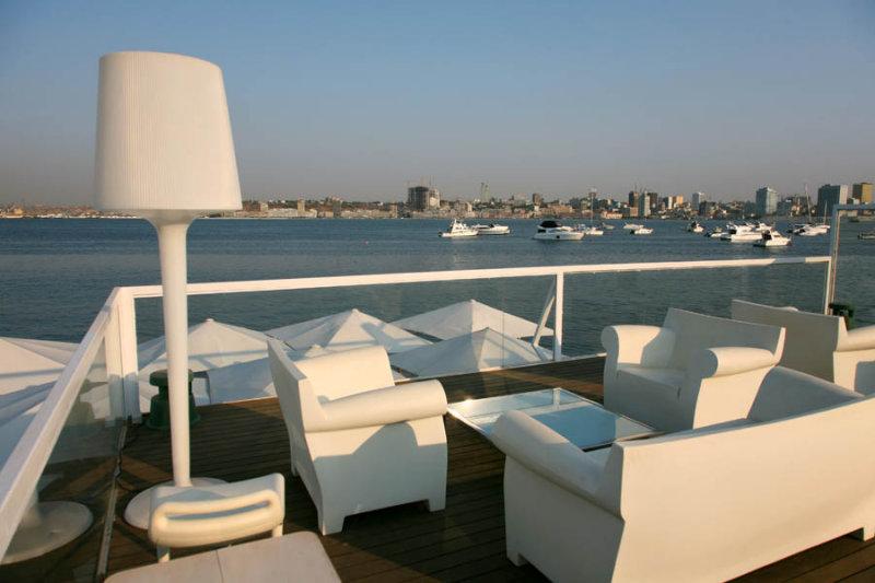 Luanda Bay (2)