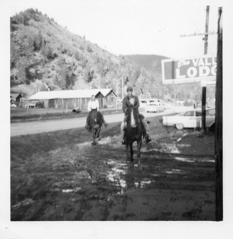 Wallace and Walter Red River N Mex June 1959.jpg