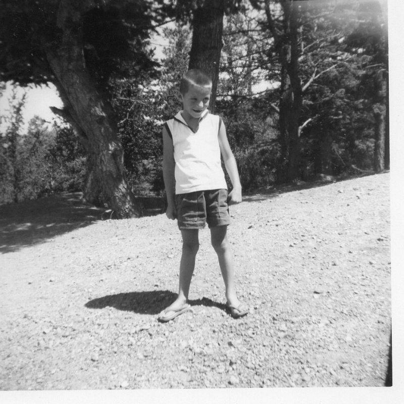 Doyle in Red River N Mex June 1962.jpg