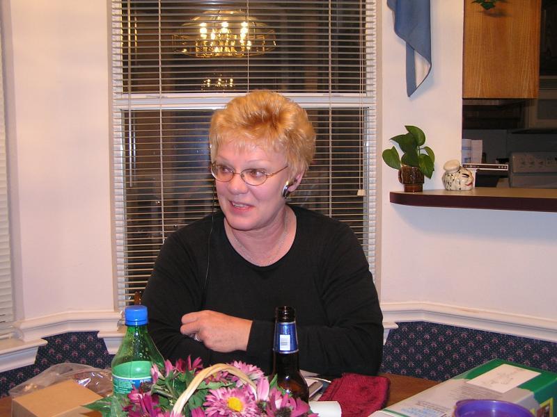 Anne Sinclair Feb 06.JPG