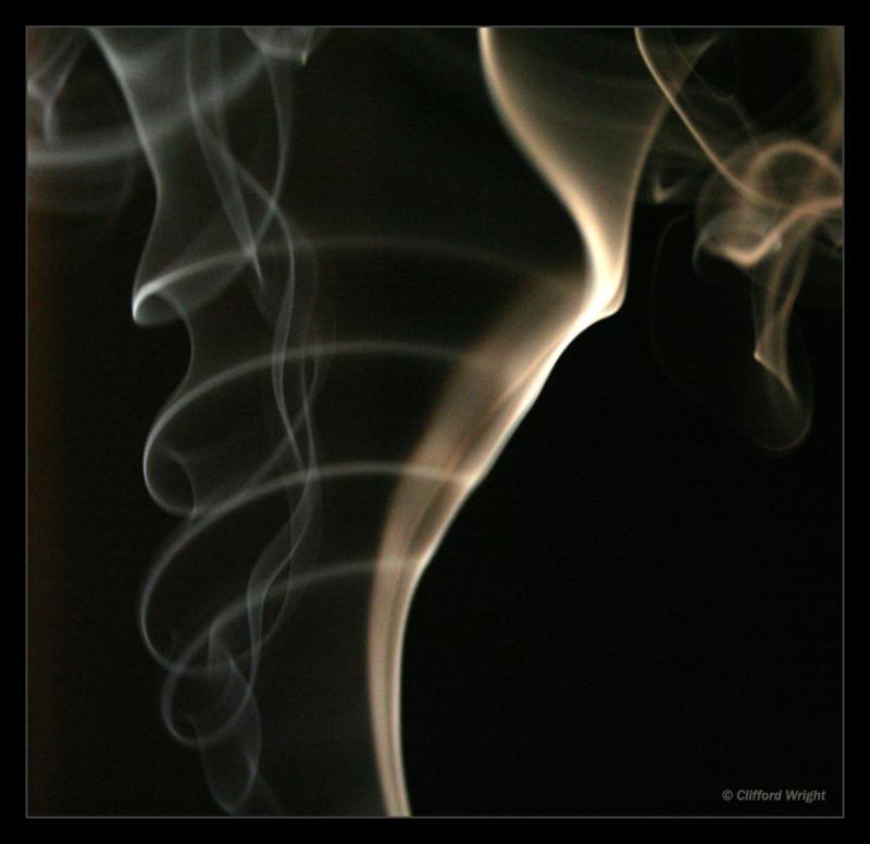 01_02_06 - Smoke 3