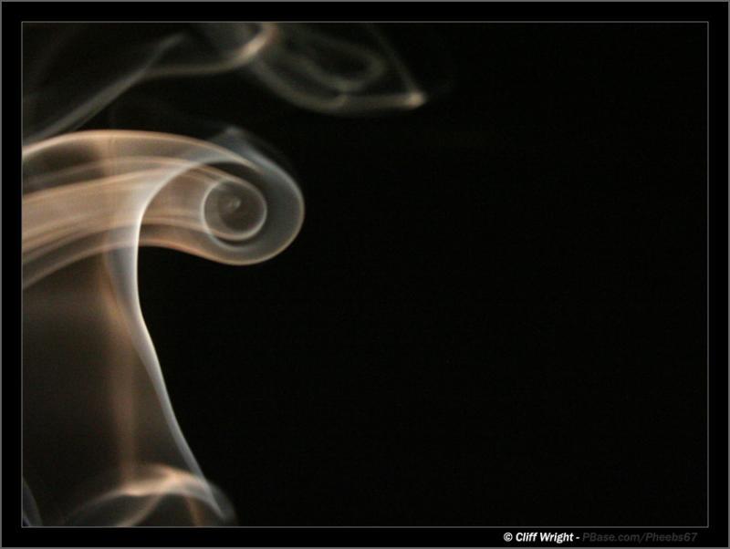 01_02_06 - Smoke 4