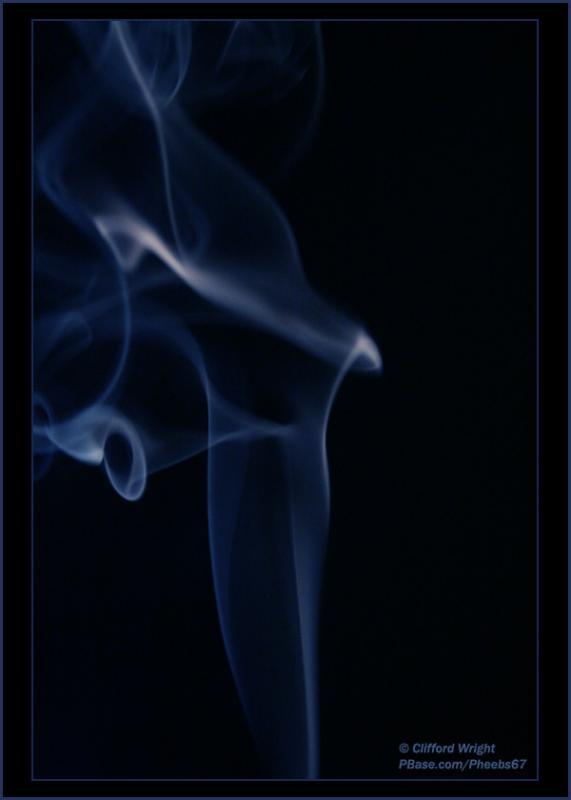 01_02_06 - Smoke 6