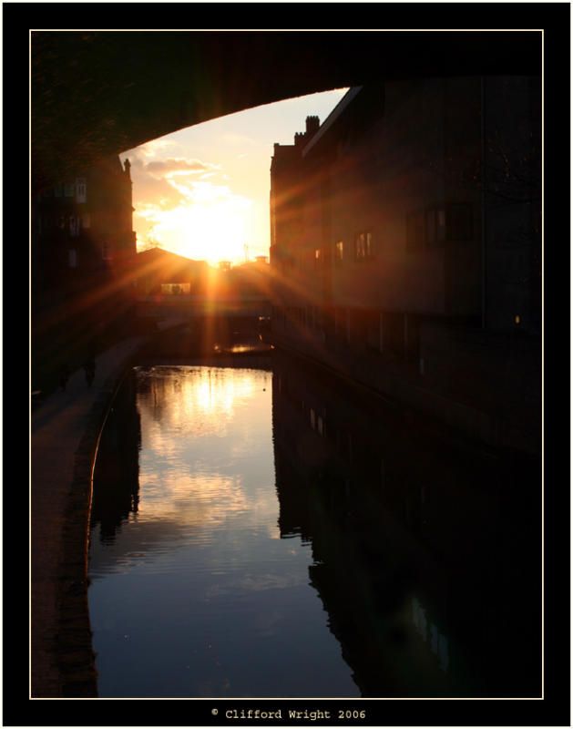 02_03_06 - Urban Sunsets(2)