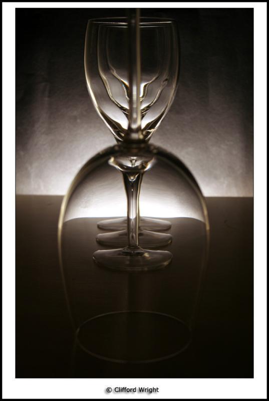 Wine_Glass (2)
