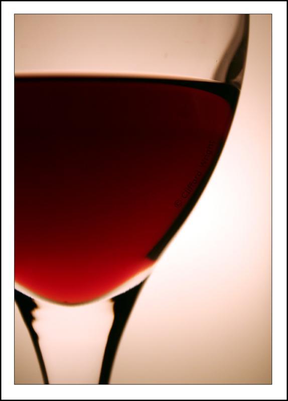 Wine_Glass (5) Red