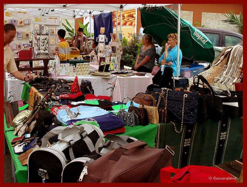flea market 3
