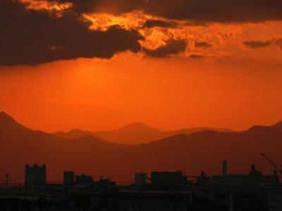 Memories, Hiroshima, Japan, 2006