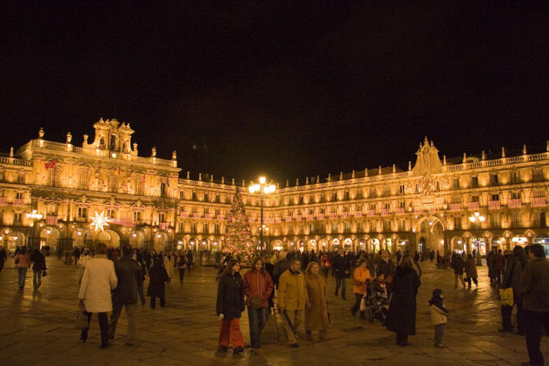 Plaza at Christmas-Salamanca.jpg