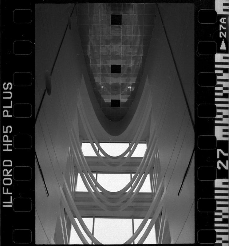 Jim Kramer HP5+F027.jpg
