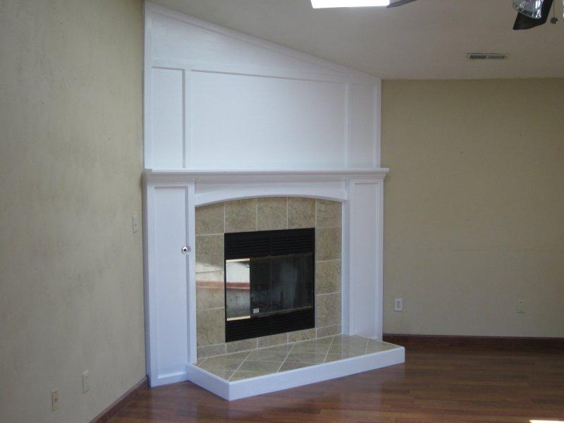 rebuild fireplace. 123720437 jpg  Fireplace rebuild Handyman CBR1100XX org Forum