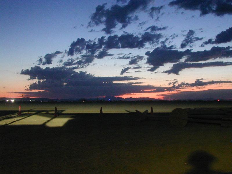 depot sunset bman08 015.jpg thu 8 21