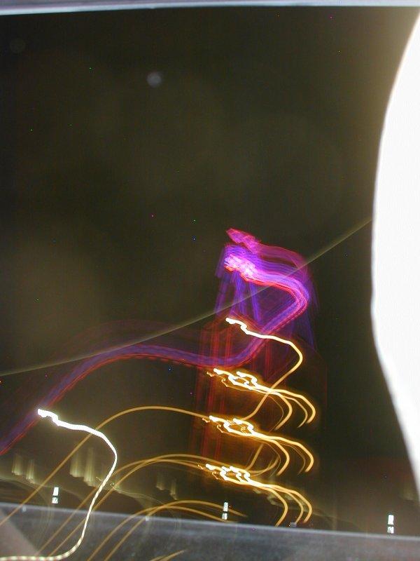 blurry man 045.jpg