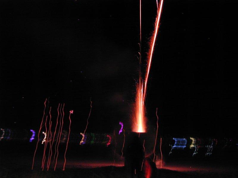 fireworks @ burn platform bman08 118.jpg