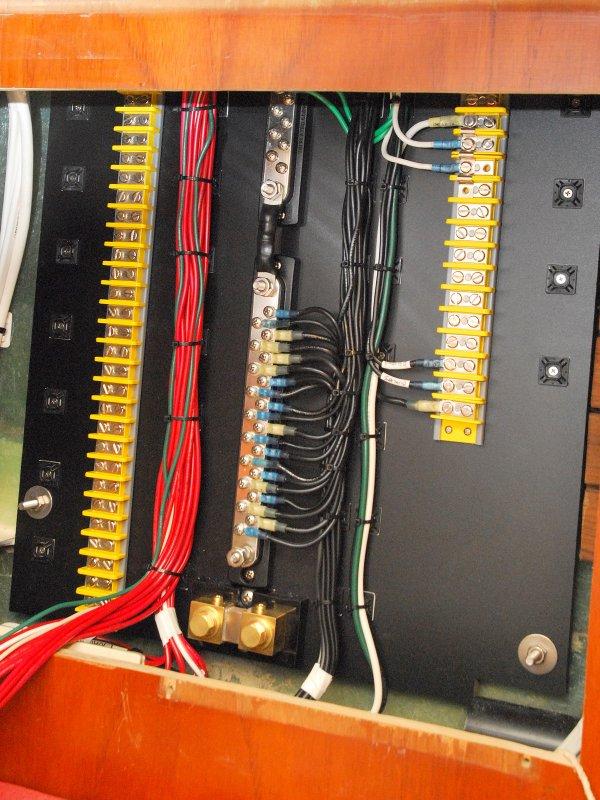 free 1980 mgb wiring diagram 1971 mgb wiring