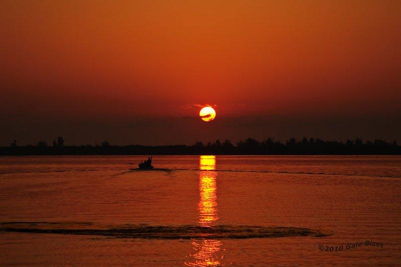 Sunrise River 4.23.10.1062.jpg