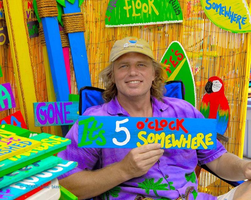 bill Beach Signs6117.jpg